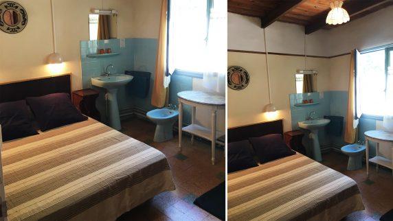 chambre-commodite-hotel-gaetan-002