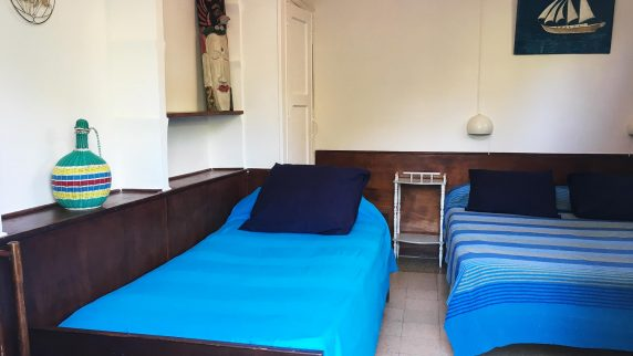 chambre-familiale-hotel-gaetan-001