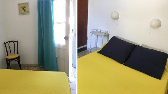 chambre-simple-confort-hotel-gaetan-001