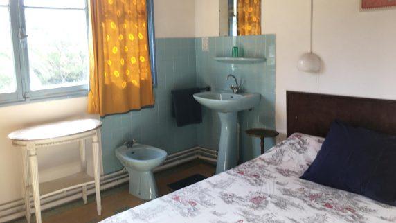 chambre-simple-confort-hotel-gaetan-002